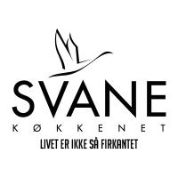 Ringriderfesten Aabenraa Sønderjyllands Største Byfest